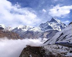 himalayan experiences